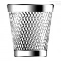 psd-trash-can-icon_30-1723