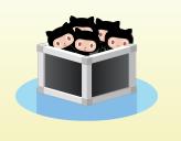 スクリーンショット 2014-02-14 2.16.22
