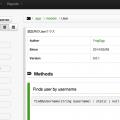 API_Documentation.png